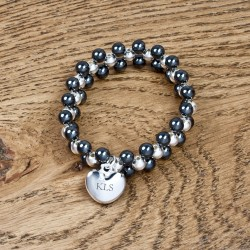 Personalised Allure Bracelet